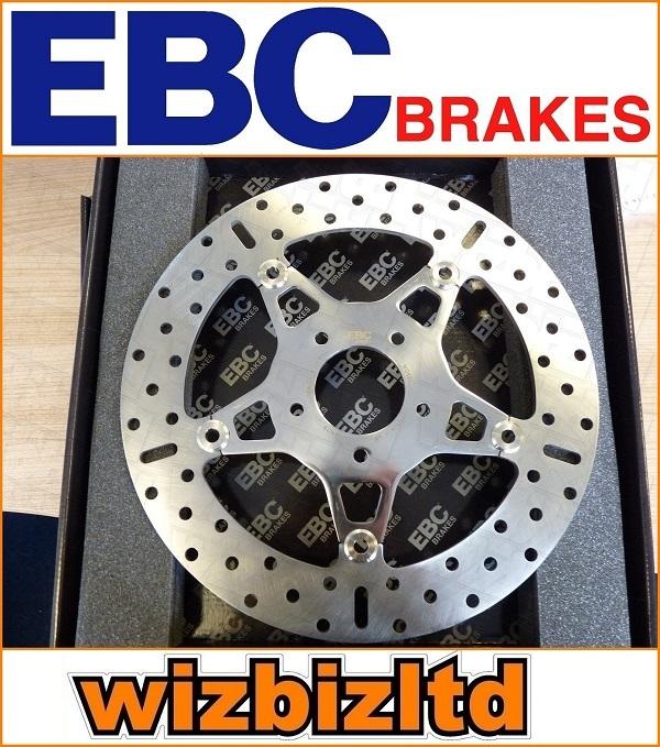 Transparent Red Hose /& Stainless Banjos Pro Braking PBK0967-TRD-SIL Front//Rear Braided Brake Line